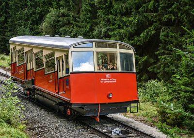 Bergbahn_Oberweissbach