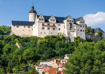 Burg-Ranis