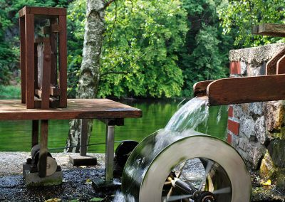 Wasserkraftmuseum_Ziegenrueck